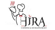 Hira Catering - Catering
